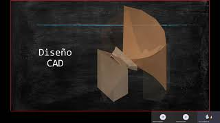 Download Mp3 Diseño De Una Bocina Multicelular 4x2  Simulación En Akabak