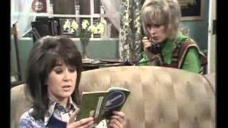 The Liver Birds S3E11   The Driving Test (Part1)
