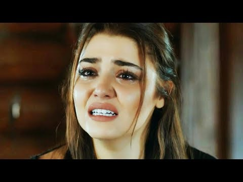 Heart Touching Painful Sad Love Story | Very Sad Emotional Song Breakup Sad Love Story