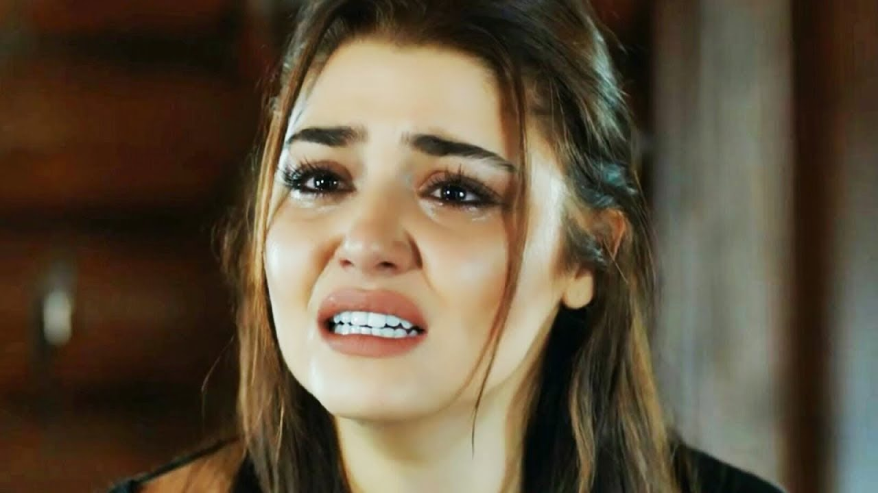 Heart Touching Painful Sad Love Story Very Sad Emotional Song Breakup Sad Love Story Youtube