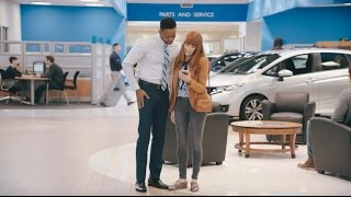 Chase Auto Direct: New Car Confidence