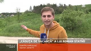 Patrula Jurnal TV, Ediția Din 06.06.2021