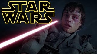 Top 10 Facts About Star Wars You Didn't Know