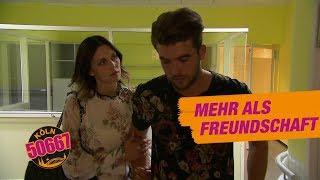 Köln 50667 - Mehr als Freundschaft #1418 - RTL II
