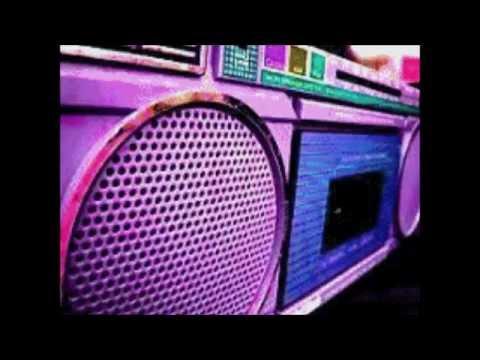Hit Mix Best of 80er Mix2.DJ shorty 44.