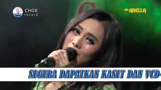 Download Lagu Nieken Yra - Yang [PREVIEW] mp3