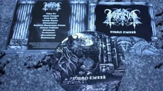 Horna - Marraskuussa (live)
