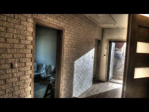 Wizyta Na Budowie Gotowego Domu #1 Krośnice. Zbiorowe Zamówienie Projektu.