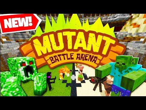 Down But Never Out Mutant Football Leagues Triumphant Kickstarter - Lego minecraft hauser