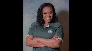 Every Michigander Should Be a Spartan!