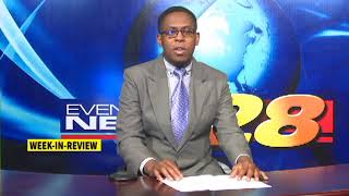 Evening News Week In Review a 17 02 2019