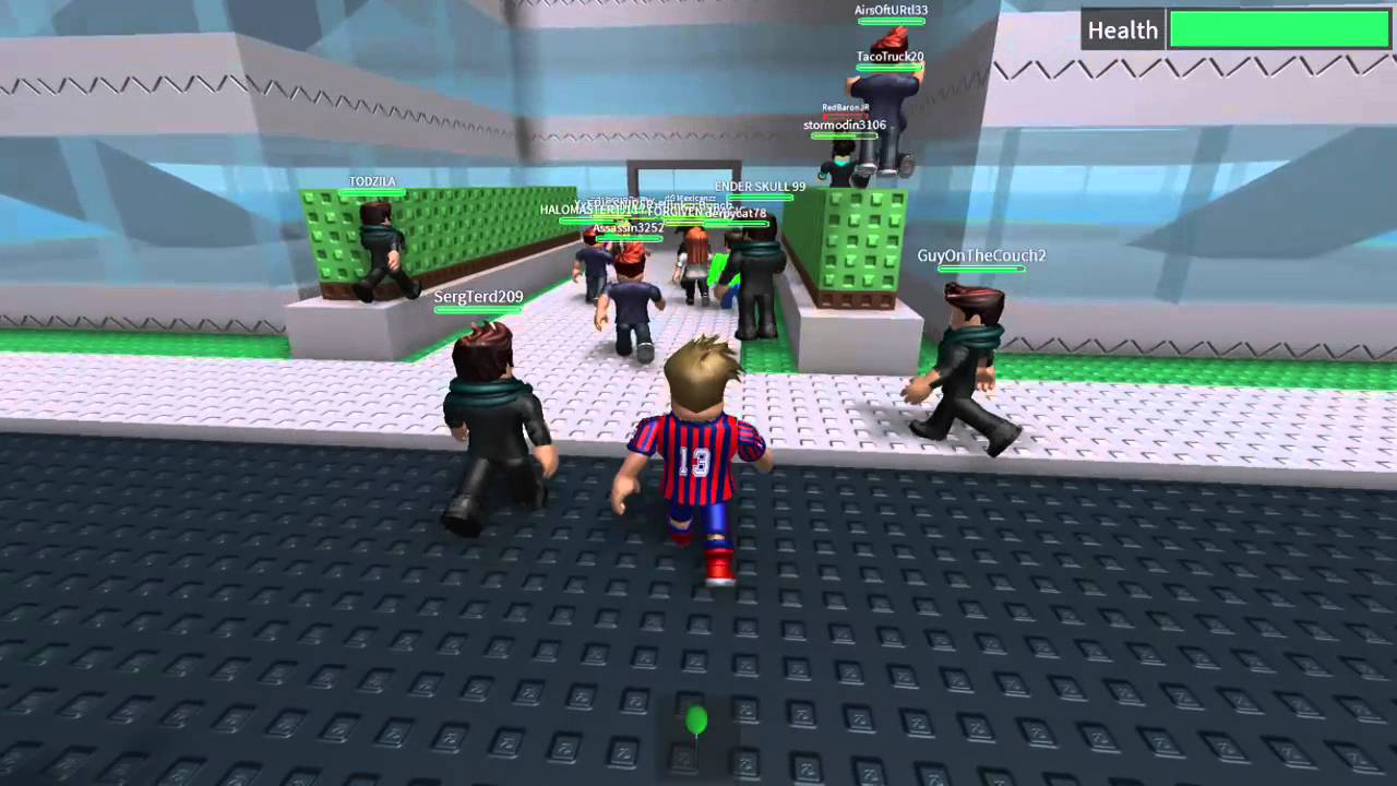 Good Survival Of The Fittest Games On Roblox Free Roblox Zone - roblox bot at robloxbot twitter