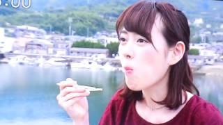太刀魚を味わう 青木恭子 検索動画 14