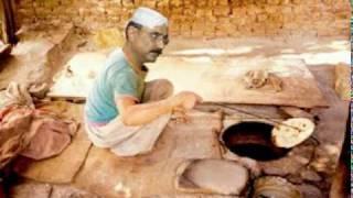 Asif Ali Zardari Funny Punjabi Song
