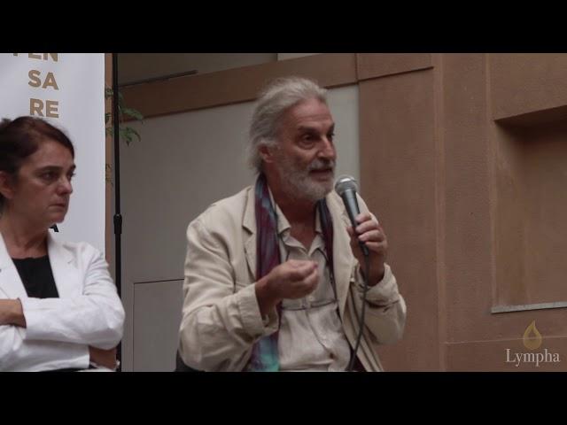 Festival delle filosofie 20 21ottobre2018