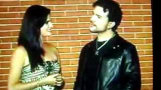 La Chaqueta (Parodia Somos tu y Yo) Thumbnail