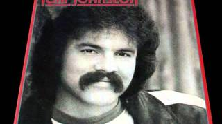 04. Last Desperado~Still Feels Good(1981)-Tom Johnston