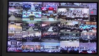 Conference Wawasan Kebangsaan