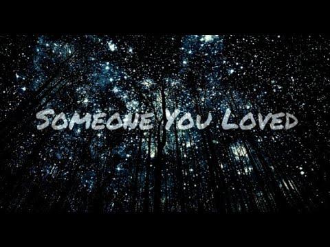 someone-you-loved---lewis-capaldi-(cover-by-jinethri-jayasundera)