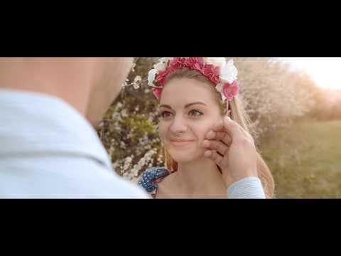 KOLLÁROVCI- ANKA, ANKA (Oficiálny klip) 5/2017