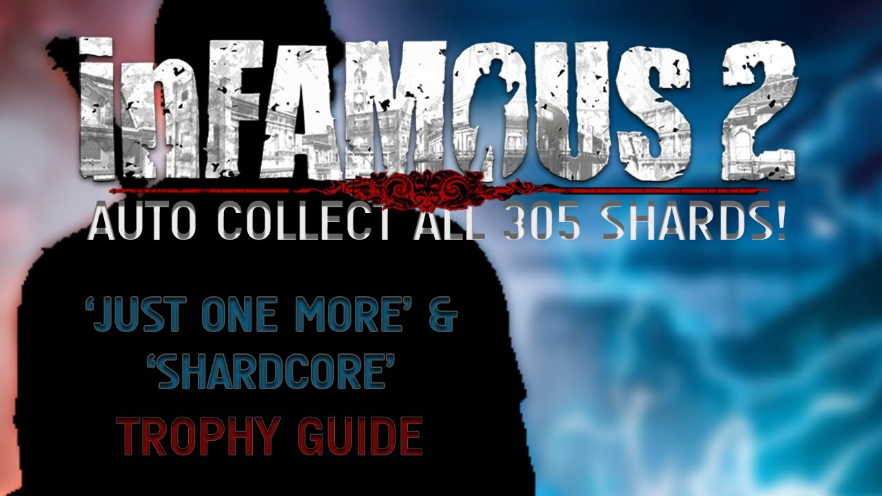 inFamous 2 Trophy Guide & Road Map - PlaystationTrophies.org on infamous second son map, just cause 2 map, everybody's gone to the rapture map, grandia 2 map, pac-man world 2 map, grim dawn map, grand theft auto: san andreas map, uncharted 2 map, bound by flame map, prototype 2 map, crash bandicoot 2 map, crash twinsanity map, the witcher 3: wild hunt map, arkham city map, prototype 3 map, batman: arkham knight map, infamous first light map, mortal kombat 2 map, forza 4 map, infamous festival of blood mary's teachings,