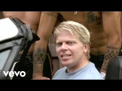 The Offspring - Da Hui