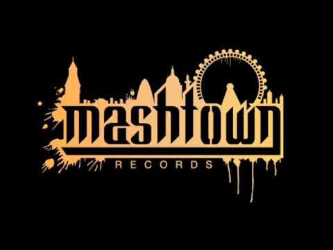 mashtown sports mixtape