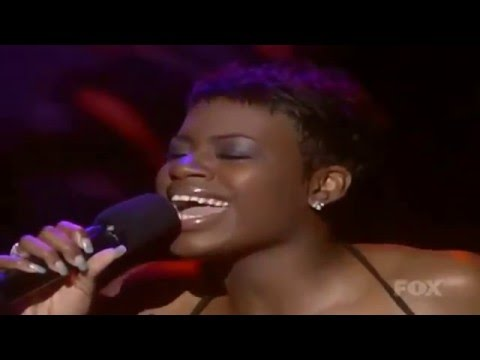 Amazing Fantasia Sings Summertime & Stirs Up The Audience
