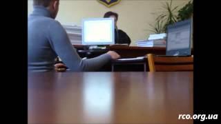 видео Упк обязательство о явке