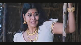 Superhit Malayalam action comedy movie | New upload Malayalam full HD 1080 entertainer movie