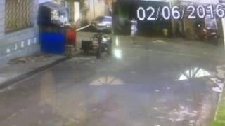 Bandido acerto de conta thumbnail