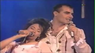 Amistades peligrosas - Me haces tanto bien (1996) en Argentina YouTube Videos