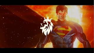 Emre Demir - SUPER HERO #brass #bass #trap