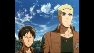 Everybody Type In Chat Reiner Is A Stupid Traitor