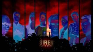 Siren Theme CT Extended