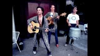 Violent Femmes - Country Death Song (live)