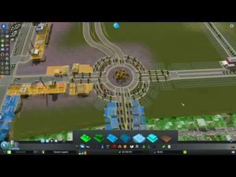 cities skylines mass transit guide