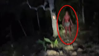 10 Scary Videos Too Scary for this WORLD