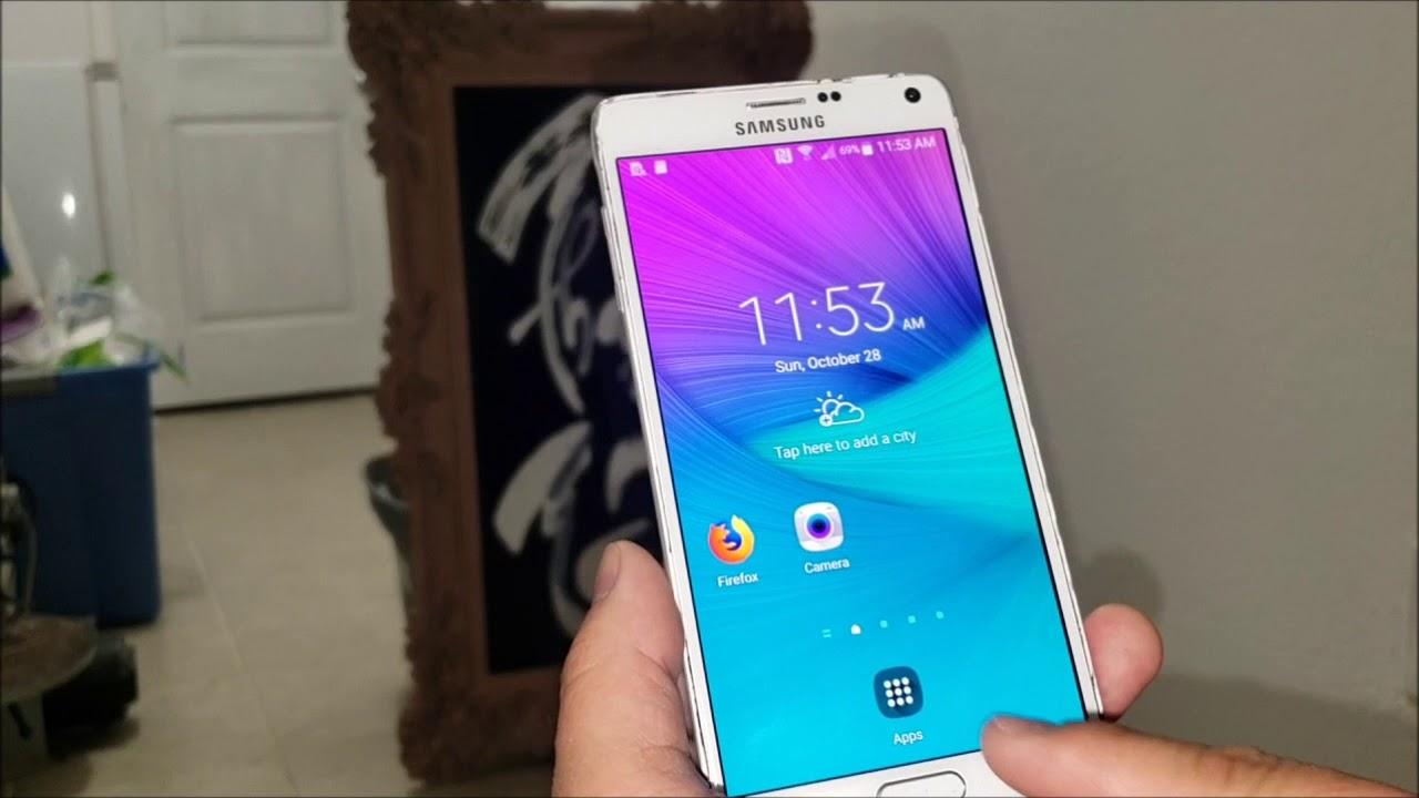 Cách Chuyển Hình Ảnh, Video Từ Điện Thoại Smart Phone Vào Thẻ Nhớ Rời ĐT…Video#229