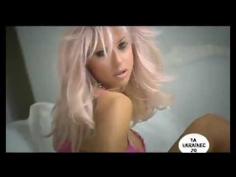 Видео секс музыкальные клипы смотреть