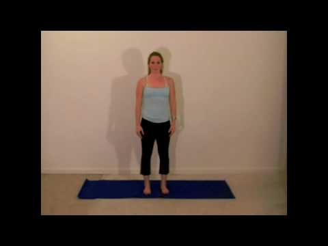 yoga pose side crow / parsva bakasana  youtube