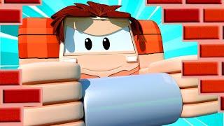 Малярная Мастерская Тома - Спецвыпуск Ральф - Каток Стив - Автомобильный Город 🎨 детский мультфильм