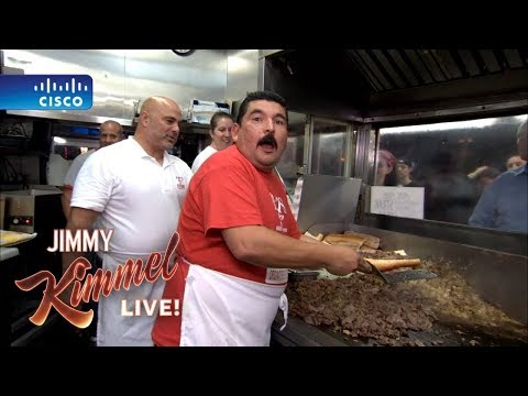 Guillermo's Road Trip to Brooklyn: Stop #4 – Philadelphia