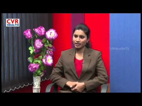 Common cold and Cough infection -  Symptoms, Causes || General Medicine || CVR Healthg