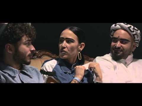 37ème Transmusicales - Report - Fragil