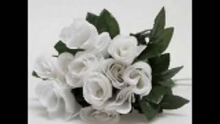 видео Свадебные аксессуары оптом