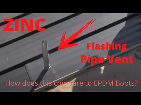 Standing Seam Metal Roof, Austin Roofing Contractors (512) 491-9050