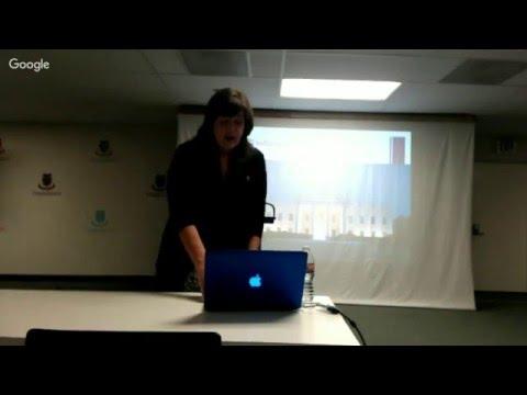 Bootcamp #1 Open Data for Social Good