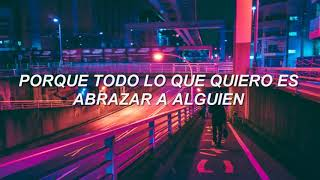 Charlie Puth - The Way I Am (Traducida al Español)