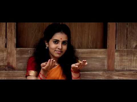 Mangalyam Thanthunanena Malayalam Latest Short Film_ Behind The Scenes _ HD By CREDOX Talkies